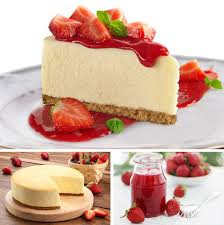 cheesecake delivery sirabella s vegan cheesecake online bakery nationwide delivery
