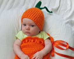 Halloween Costumes Infant Girls Baby Boys U0027 Costumes Etsy