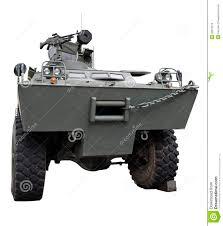 amphibious rescue vehicle amphibious military vehicle stock image image 15822741