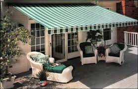 Patio Awnings Patio Awnings Carlton Blinds