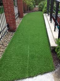 Lakeview Lawn And Landscape by Chicago Landscaping Snow Plow And Lawn Maintenance
