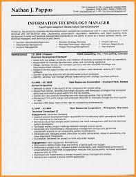 Best Resume Header F by Top Resume Headers Resume Resume Headers Resume Create Resume