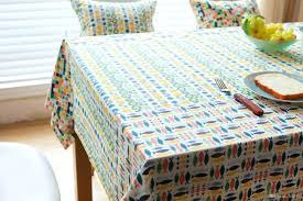 table cloths factory coupon tablecloths factory coupons exquisite decorating lovely tablecloth