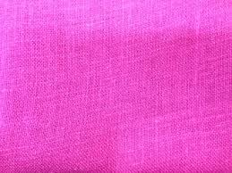 hot pink colour amazon com 48 wide hot pink color jute burlap fabric by the yard