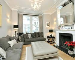 gray walls white curtains curtains for grey walls turquoise curtains grey walls ideas black