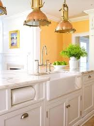 copper kitchen cabinets copper kitchen cabinet hardware like this item with design 15