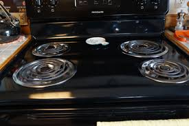 stove top electric stovetop your ultimate kitchen