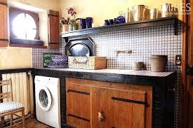 cuisine a l ancienne cuisine a l ancienne cuisine chateau table cuisine ancienne bois