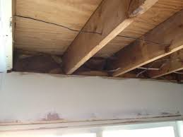basement ceiling insulation bjhryz com