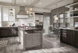 Semi Custom Kitchen Cabinets by Slate Roswell U2013 Page 2