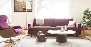 Catalogue Clearance Sofas Modern Furniture Canadian Made For Urban Living