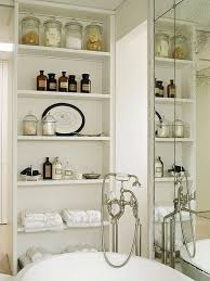 Shelves Between Studs by 29 Best Shelving Between The Studs Images On Pinterest Home