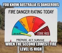 Australian Meme - 16 best australian memes and posts the new daily