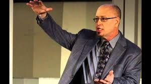 Steven Landsburg The Armchair Economist Steven Landsburg Alchetron The Free Social Encyclopedia