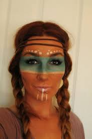 pocahontas costume halloween city best 20 indian halloween costumes ideas on pinterest indian