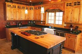 unfinished cabinets for sale free used kitchen cabinets near me unfinished shaker kitchen