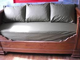 customiser canapé customiser un canapé awesome canapé 2 3 places en tissu camel hi