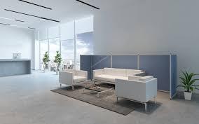 cloisonnette bureau claustra bureau amovible sparation de pice luxueuse et et