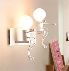 treppen gã nstig kinderzimmer len gunstig kaufen decorative lightingchjk ga
