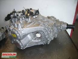 hyundai santa fe gearbox spare parts gearbox hyundai santa fe 06 12 2 2 crdi 4x4