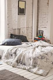 Urban Outfitters Ruffle Duvet Assembly Home Marble Duvet Cover Awesome Stuff Spaces And Stuffing