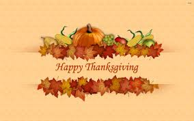 thanksgiving and family quotes thanksgiving day wallpapers high resolution and quality download