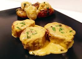 cuisiner filet mignon filet mignon sauce savora la recette facile par toqués 2 cuisine