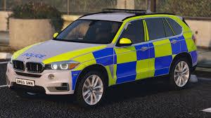lexus x5 2015 2015 police bmw x5 grand theft auto v release 1080phd