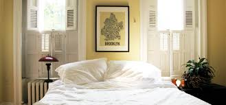 affordable linen sheets welcome to the linoto com blog linoto