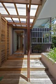 Home Design Studio Yosemite by East House Design By Built Environment Practice Architecture