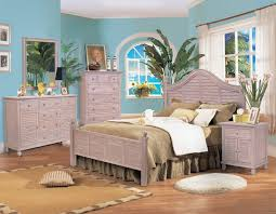 100 beach bedroom sets images home living room ideas
