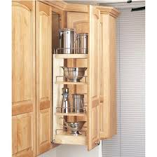 pull out kitchen cabinet organizers photo 8 cabinet pull out