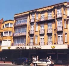 chambres d hotes anvers belgique chambres d hotel de panne
