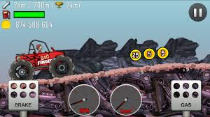 hill climb race mod apk hill climb racing v1 16 0 mod apk loaded with unlimited money
