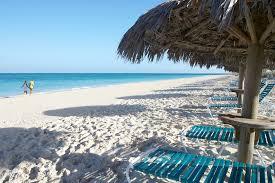 Worlds Best Beaches by World U0027s Best Beaches Of 2014 Luxuo