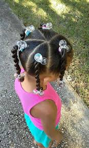 25 unique little mixed hairstyles ideas on pinterest mixed