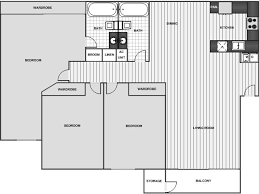 simi valley apartments floor plans u0026 pricing decron