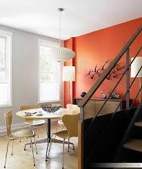 Orange Home And Decor 71 Best Muuto Images On Pinterest Loom Scandinavian Design And Key