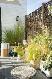 Cloture Composite Leroy Merlin by 101 Best Le Long Du Mur Images On Pinterest Garden Garden Ideas