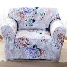 housse de canap m ridienne housse canape elastique pour canap m ridienne 12 avec meubles