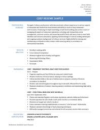 Resume Sample Business Owner by Small Business Owner Resume Sample Dentist Biography Page 22