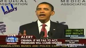 Lie Detector Meme - maury povich gives obama a lie detector test youtube
