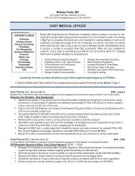 leadership resume example conservation officer sample resume sample resume for an accountant surveillance agent sample resume leadership resume template senior awesome collection of surveillance agent sample resume for
