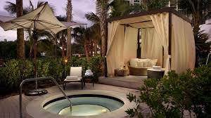 Backyard Cabana Ideas Design Of Cabana Ideas For Backyard Outdoor Cabana Fireplace