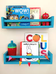 Kids White Bookcase by Furniture Befitting Ikea Bekvam As Colourful Childrens