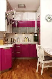Latest Design Kitchen Small Condo Kitchen Design Caruba Info