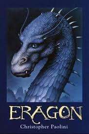 Eragon Arya Sex - inheritance cycle literature tv tropes