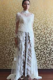 wedding dress kebaya kebaya wedding dress 2016 jaya kebaya sale kebaya modern