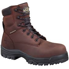 steel blue womens boots nz lace up work boots footwear at rsea safety the safety experts