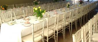 Wedding Chairs For Sale Tiffany Chairs Hire Silver Gold And Black Available